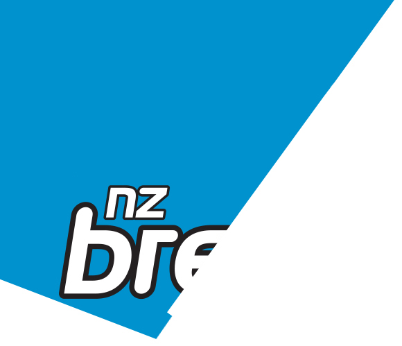 New Zealand Breakers | Official