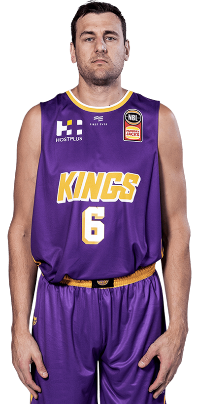 Sydney Kings | Official