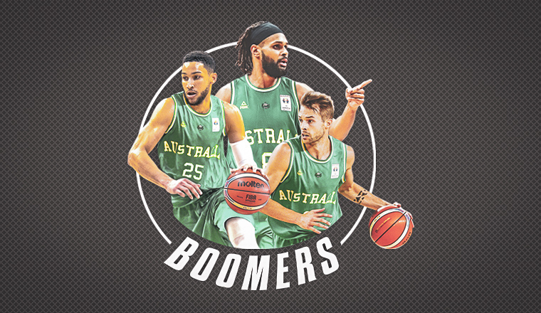 low priced fdebf ad92f National Basketball League | NBL