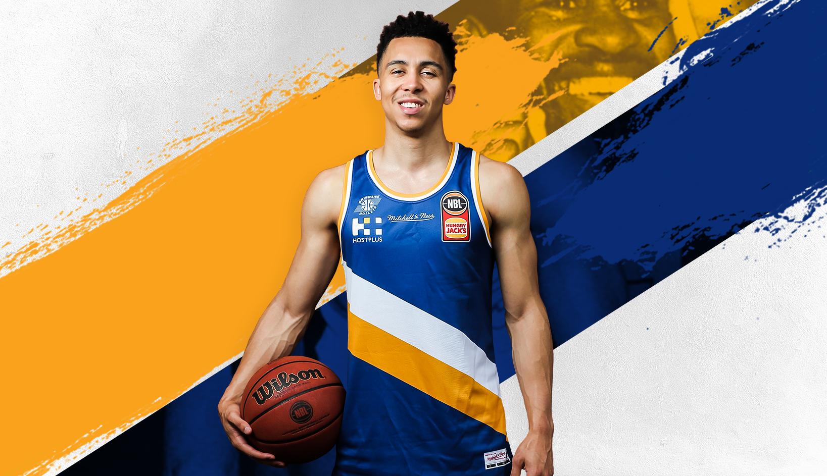Brisbane Bullets | Official
