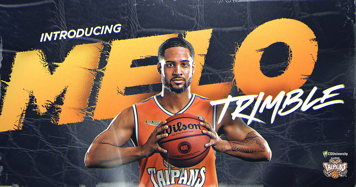 Cairns Taipans | Official