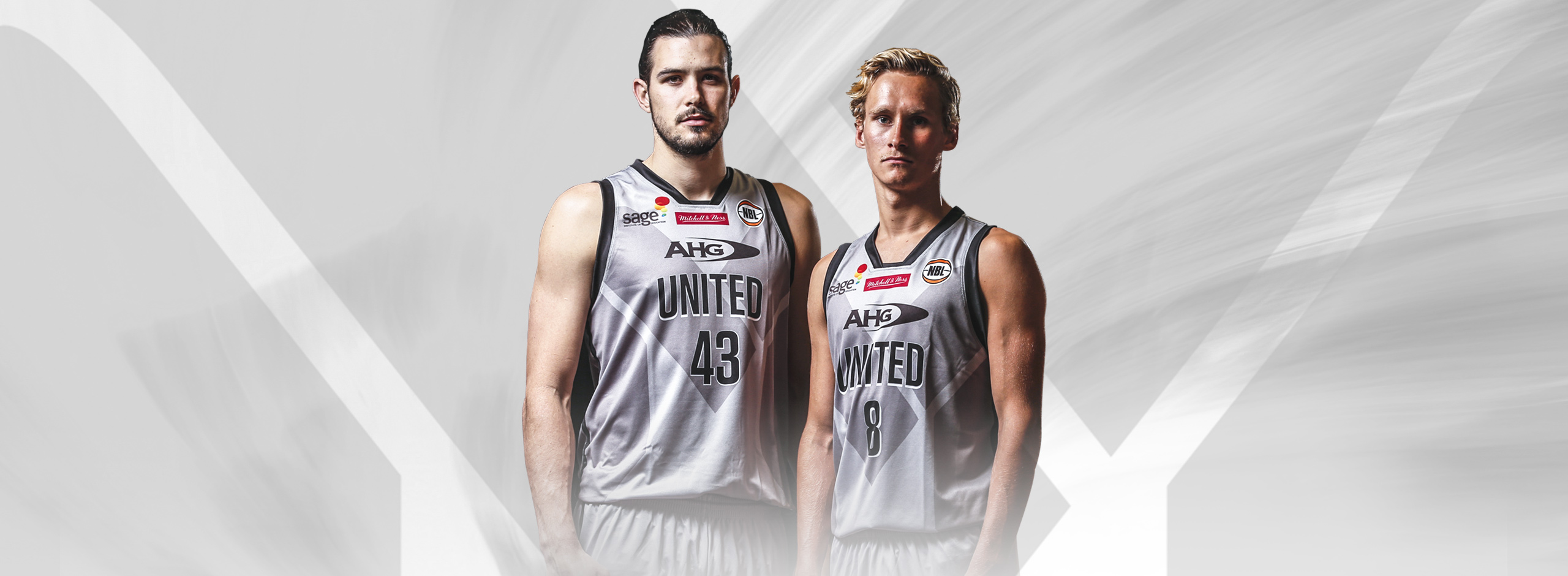 d18273689e Latest News | 1 min read Melbourne releases new United kits