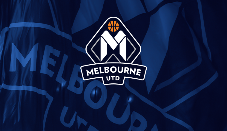 Melbourne United turns 5