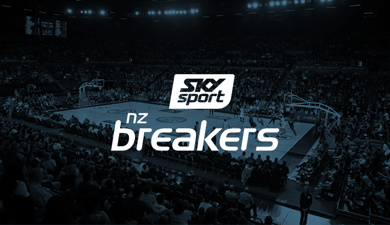 SKY Sport Unveiled As Naming Rights Partner
