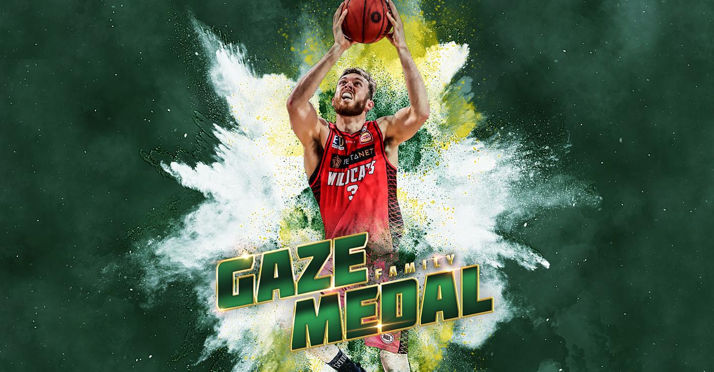 Kay honoured at Basketball Australia Awards Night