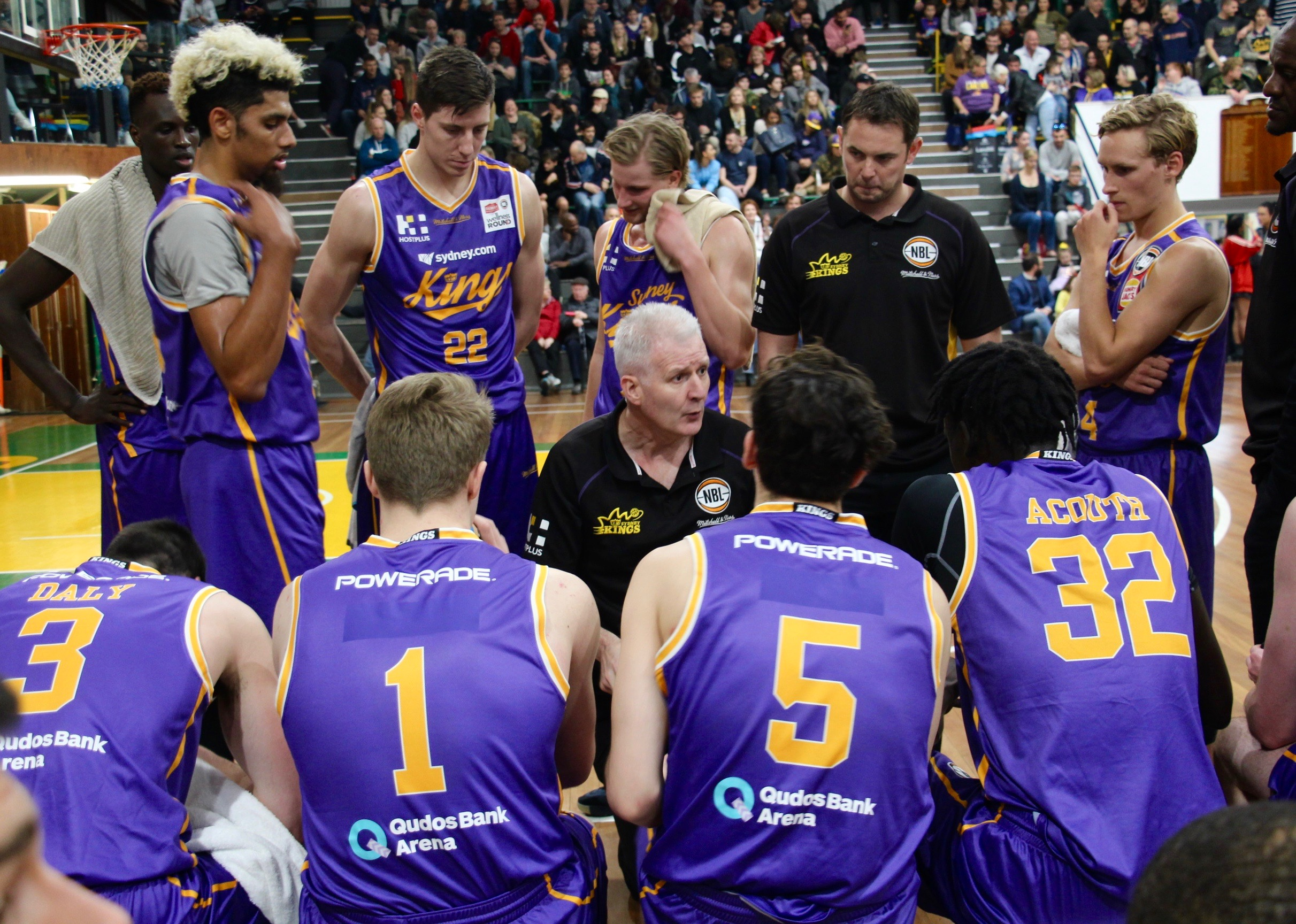 Sydney Kings Official Nationals Say Faulty Circuit Breaker Not Taylor Swift Caused Power Latest News 6 Mins Read Preview Vs Hawks