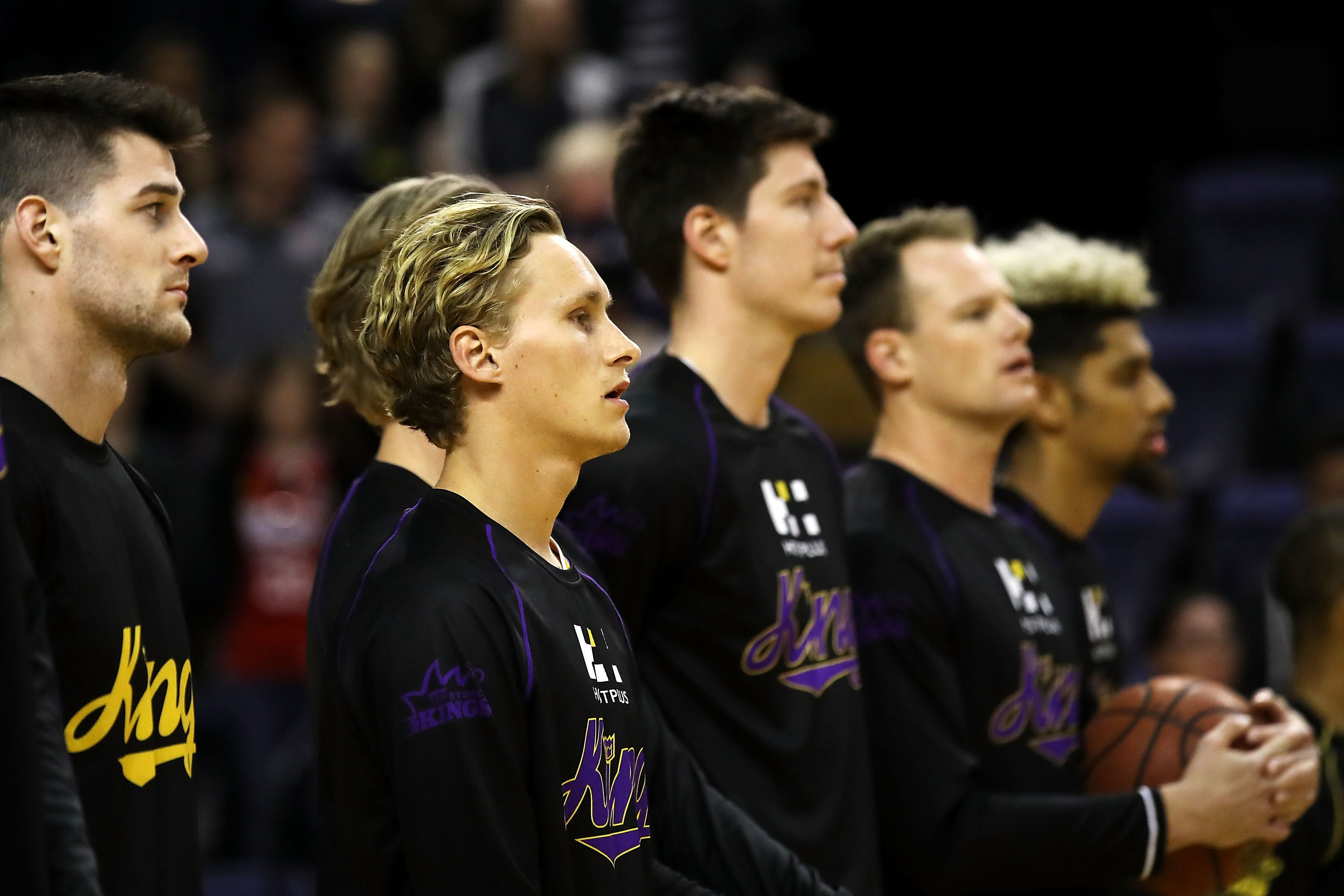 Sydney Kings Official Nationals Say Faulty Circuit Breaker Not Taylor Swift Caused Power