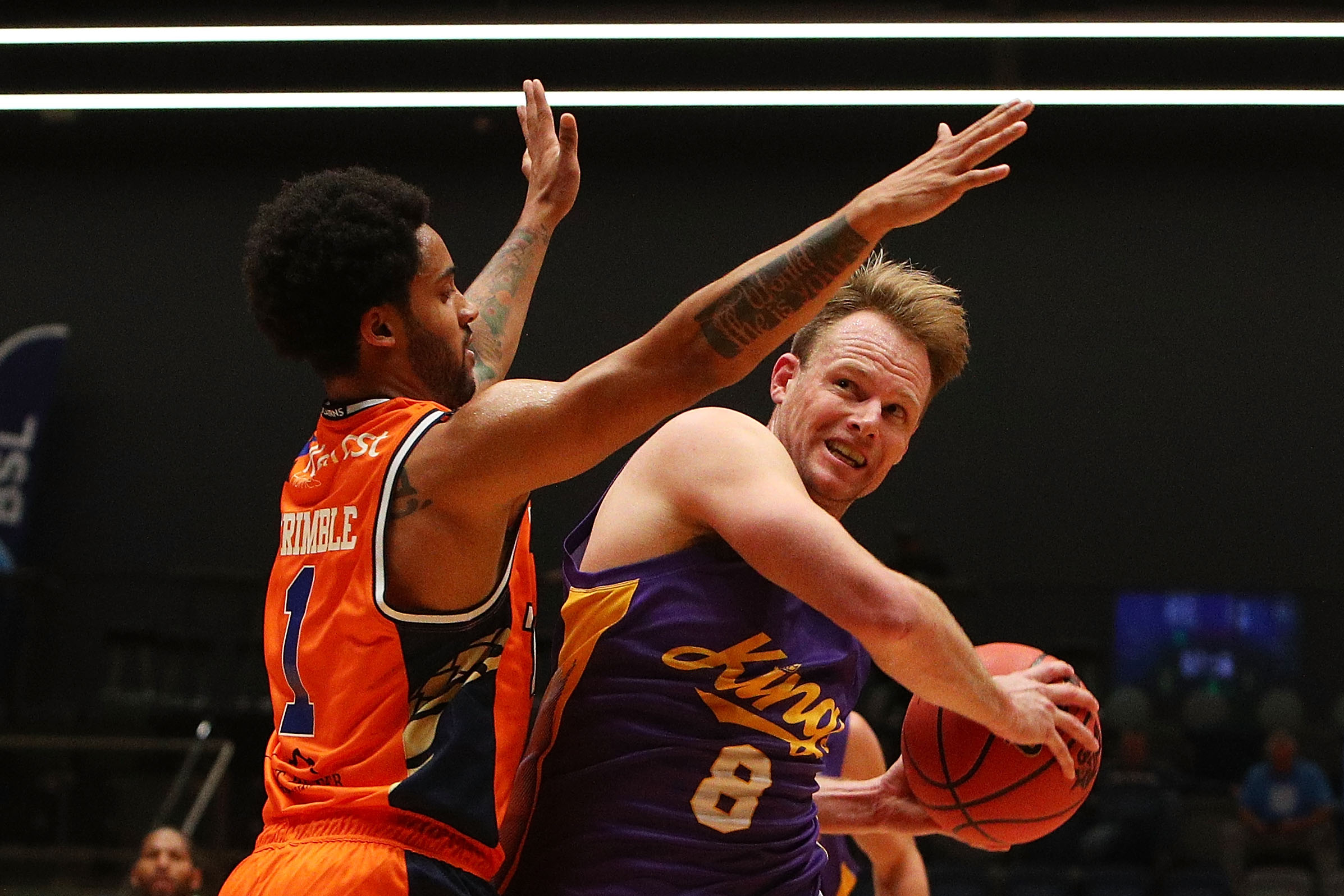 Sydney Kings Official Nationals Say Faulty Circuit Breaker Not Taylor Swift Caused Power Latest News 4 Mins Read Finish On Top Of The Table After Day 1 At Blitz