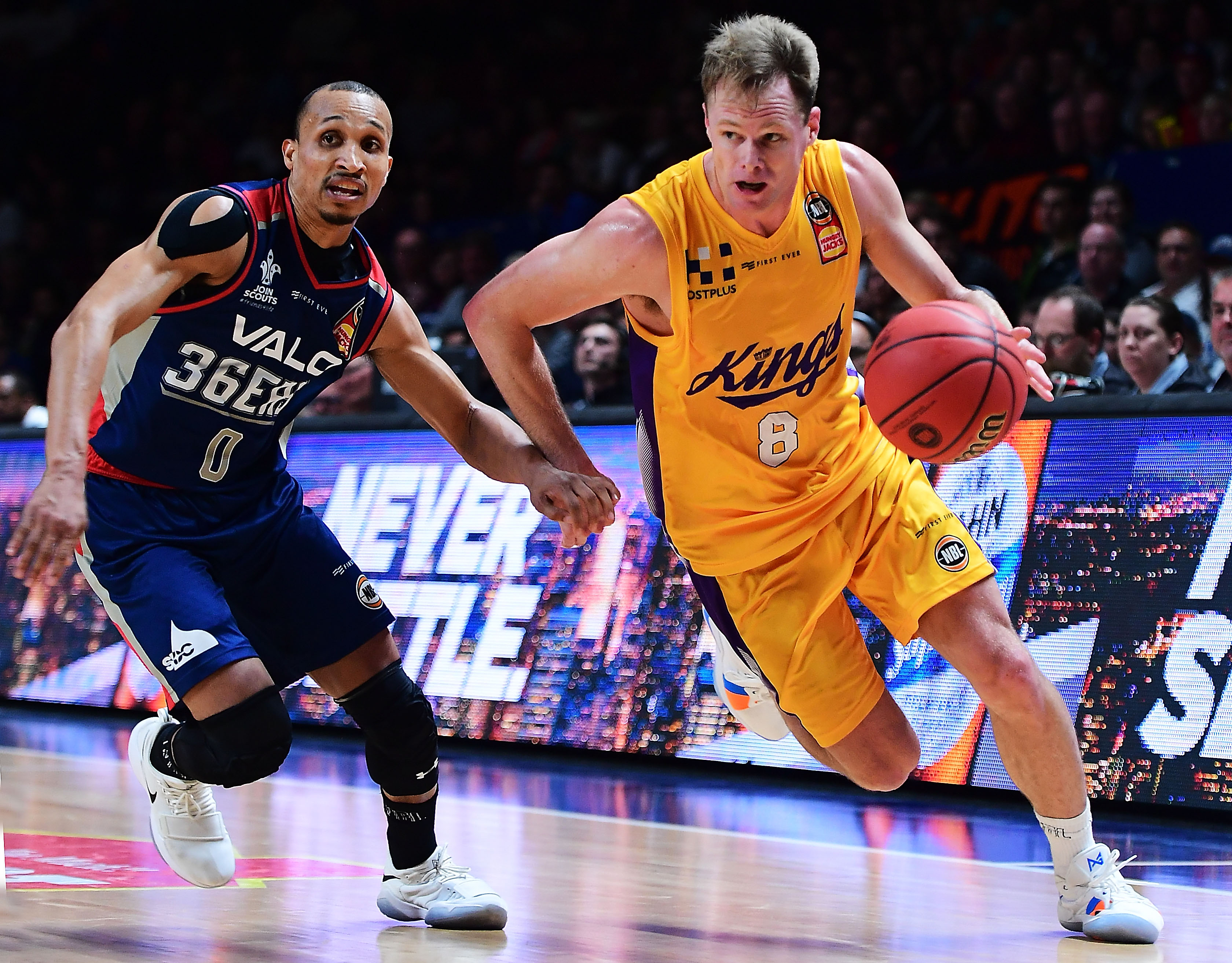 Sydney Kings Official Nationals Say Faulty Circuit Breaker Not Taylor Swift Caused Power Latest News 5 Mins Read Adelaide Make It Two From Over The