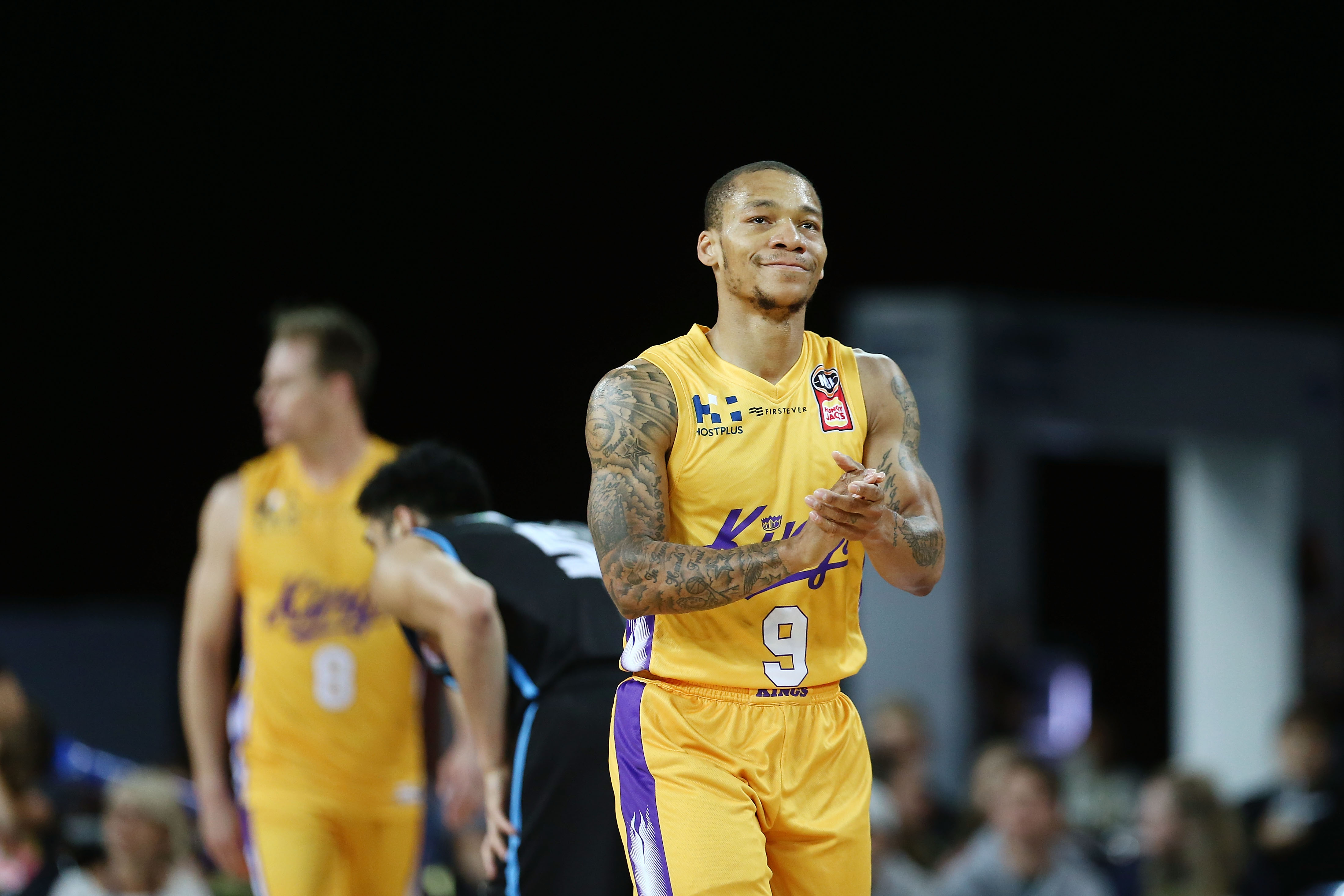 Sydney Kings Official Nationals Say Faulty Circuit Breaker Not Taylor Swift Caused Power Latest News 5 Mins Read Get Their First Win Of 2018 19 Over New Zealand On The Road